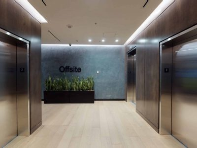 virtual tour offsite at fitler club