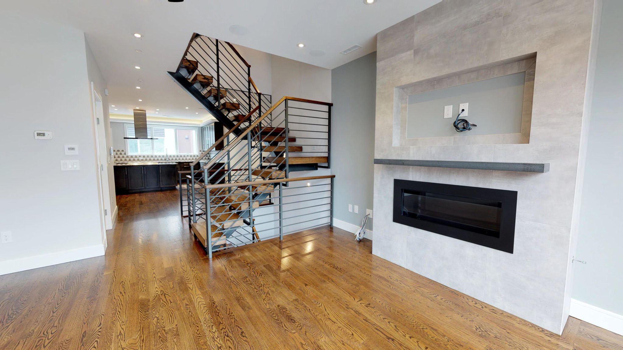 oWfNbtXwRv5 Living Area