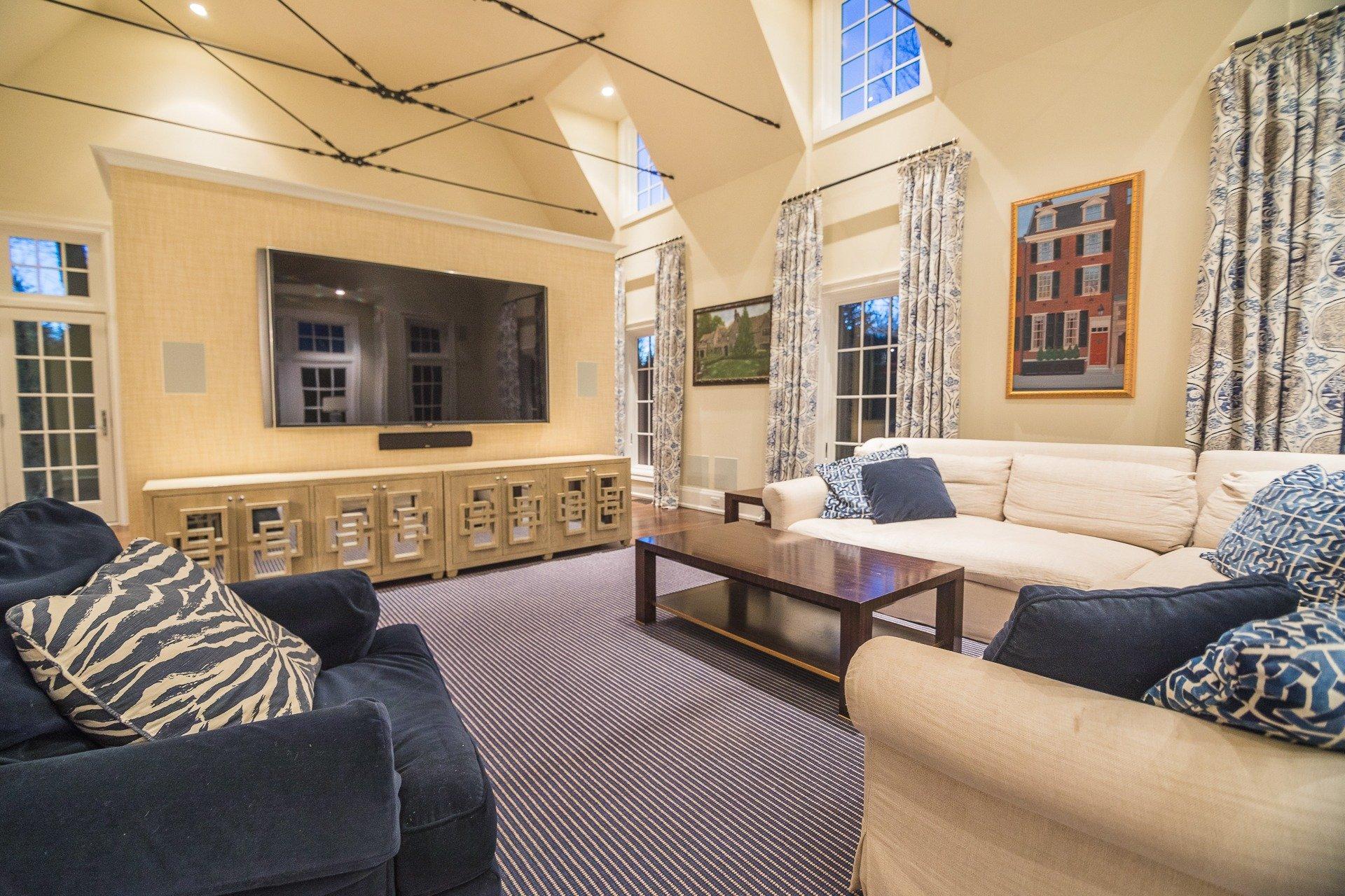 Residential Real Estate Virtual Tours
