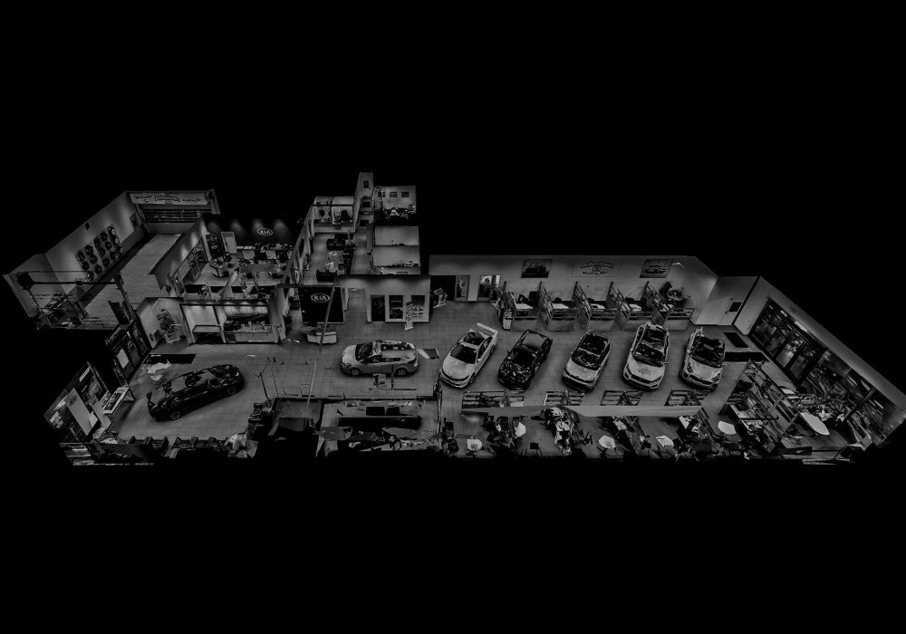 Kia-Allentown-Virtual-Tour-4-darken