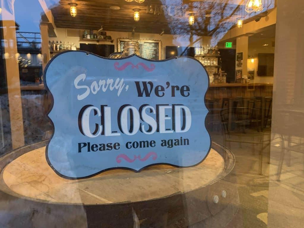 Closed sbt 031720 1024x768 1