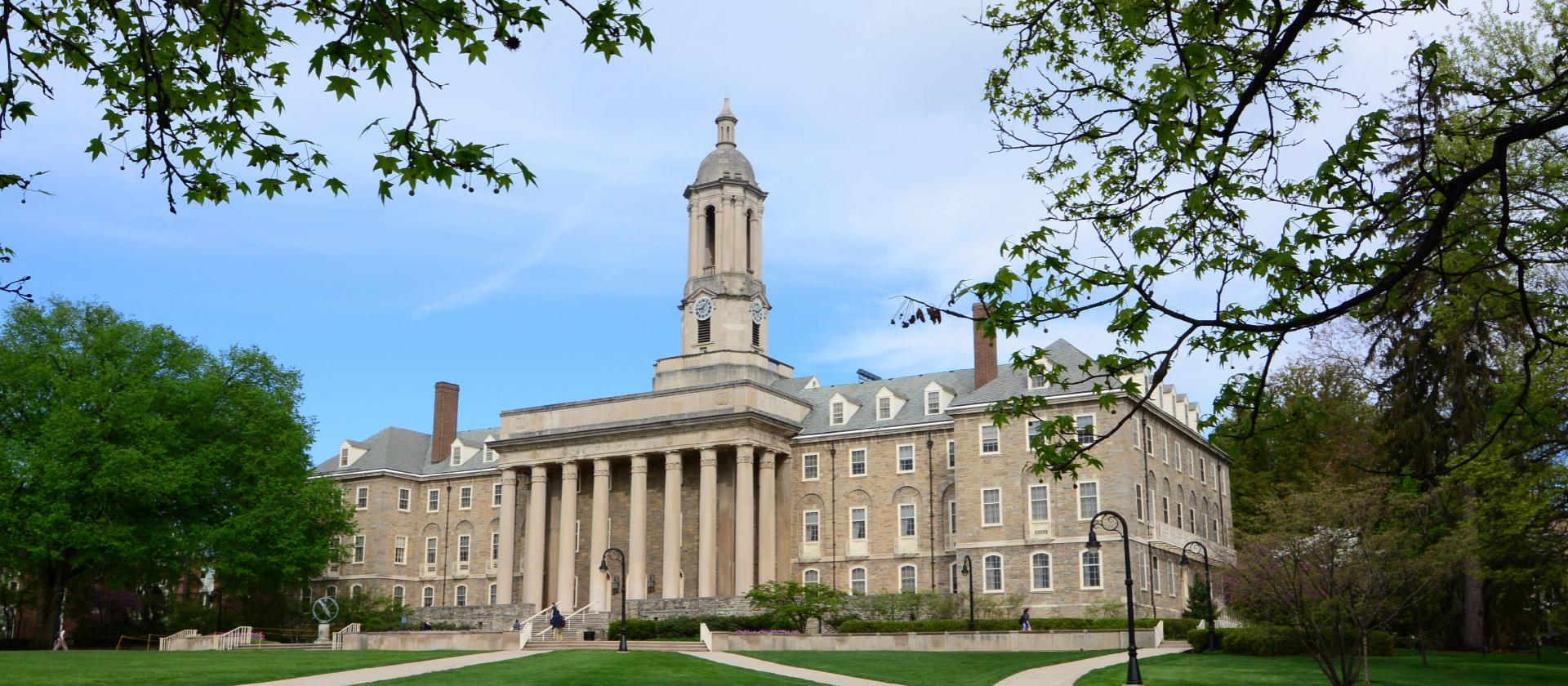 Virtual Tours For Colleges