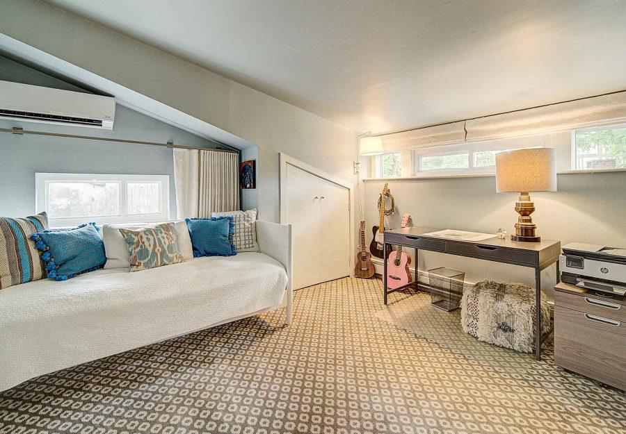 422 Green Street Bed 1