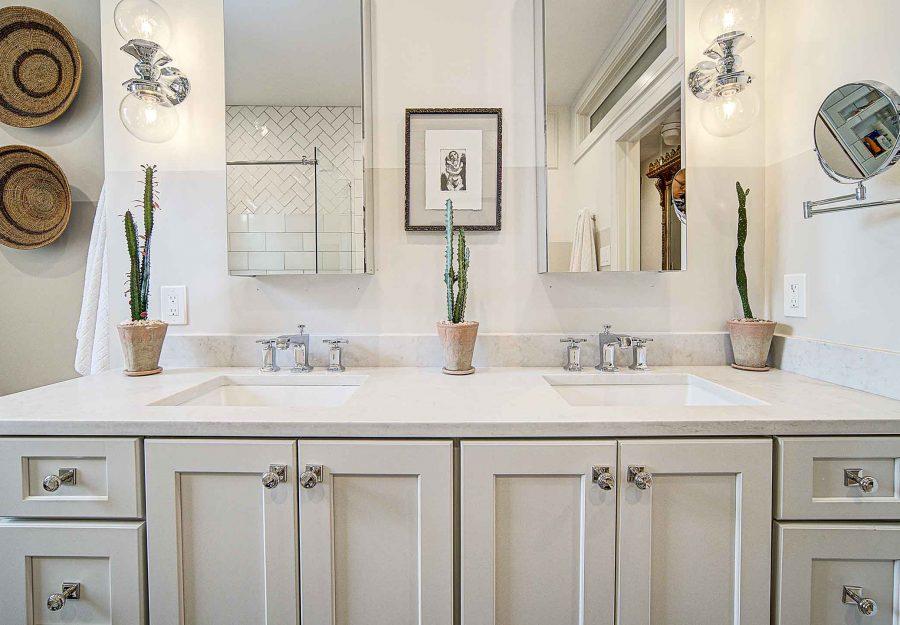 422 Green Street Bath Sink