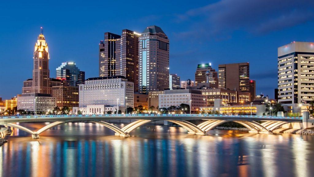 virtual tours in Columbus