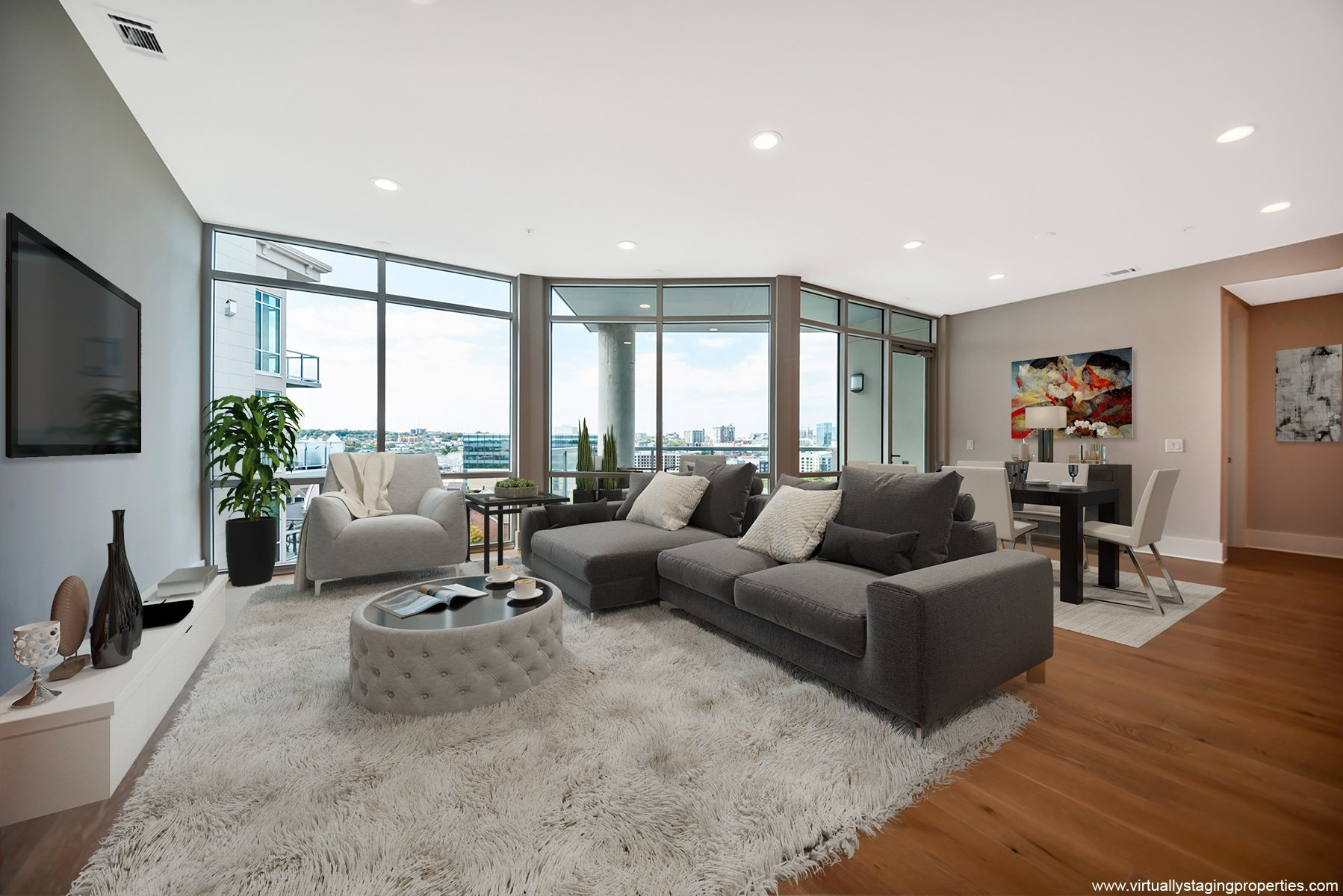interior design 360