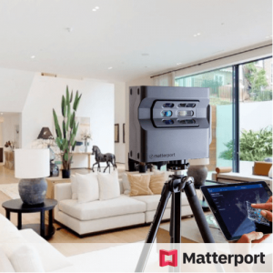 How to Prepare For A Virtual Tour Shoot