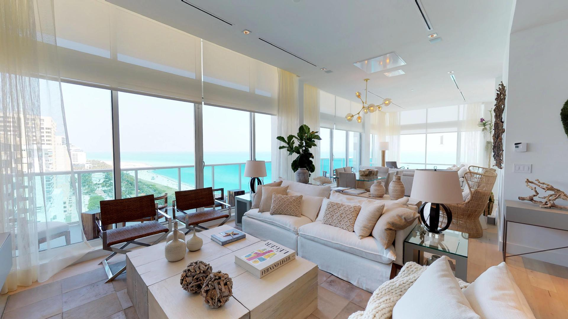 1 Hotel and Homes South Beach Penthouse 1609 03222018 094251