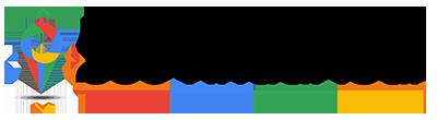 360 virtualtour logo