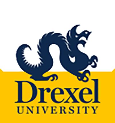 Drexel logo min