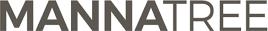 Manna Tree Logo