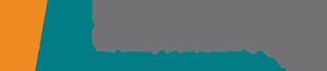 Philly Convnetion Center logo