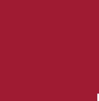 SJU logo min