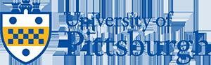 UPitt logo