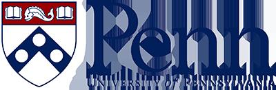 UniversityofPennsylvania logo min