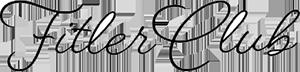 Fitler Club logo