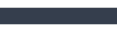 invision studio logo resized