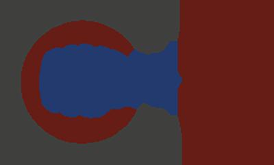nuvo360 logo