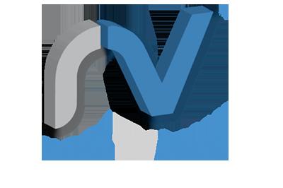 real tv view logo