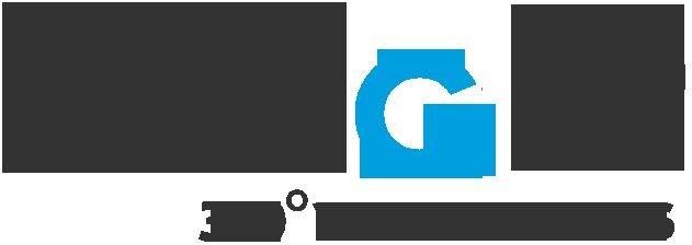 Virtual Tours Service Providers