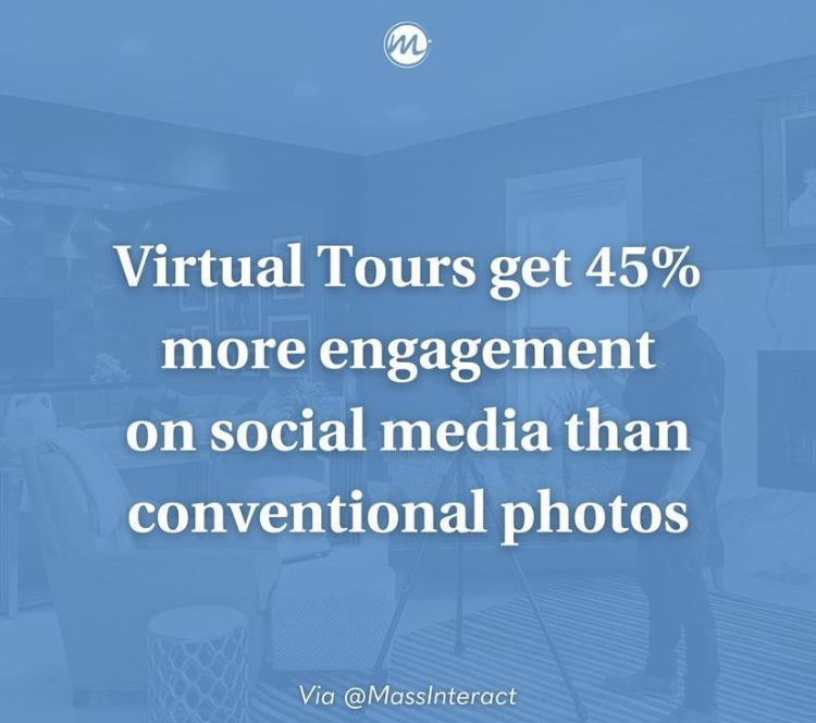 National Virtual Tour Company