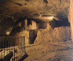 Great Pyramid of Giza Virtual Tour