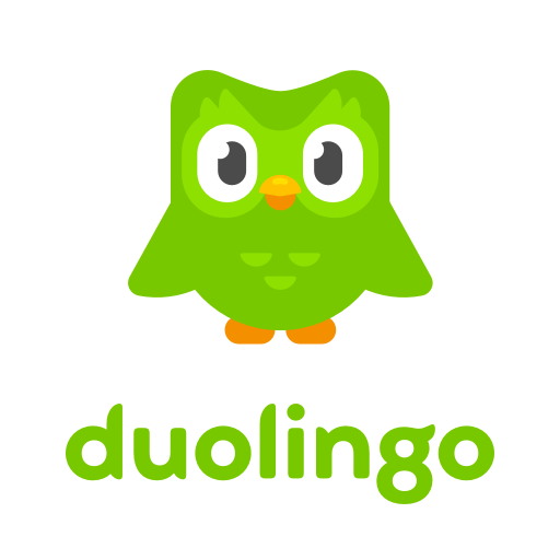 duolingo matterport virtual tour