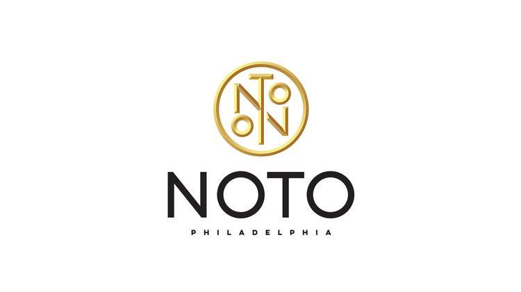 noto matterport virtual tour