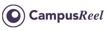 virtual college tours